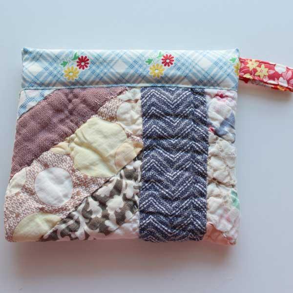 SS Bag Quilt 1